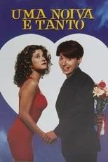Uma Noiva e Tanto (1993) Torrent Dublado e Legendado