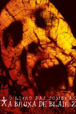 A Bruxa de Blair 2: O Livro das Sombras (2000) Torrent