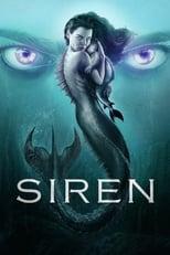 Siren A Lenda das Sereias 3ª Temporada Completa Torrent Legendada