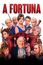 A Fortuna (2019) Torrent Dublado e Legendado