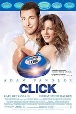 VER Click: Perdiendo el control (2006) Online Gratis HD