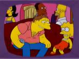 Os Simpsons: 11 Temporada, Episódio 18