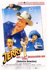 Jerry - der total beknackte Cop