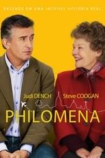 Philomena (2013) Torrent Dublado e Legendado