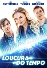 Loucura do Tempo (2018) Torrent Dublado e Legendado