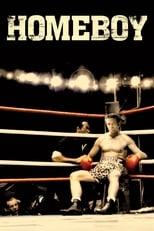 Chance de Vencer (1988) Torrent Legendado
