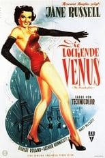 Die lockende Venus