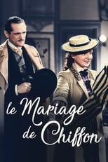 Casamento de Chiffon (1942) Torrent Legendado