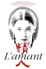 O Amante (1992) Torrent Legendado