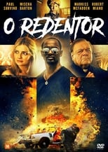 O Redentor (2016) Torrent Dublado e Legendado