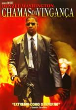 Chamas da Vingança (2004) Torrent Dublado e Legendado