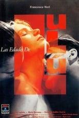 VER Las edades de Lulú (1990) Online Gratis HD