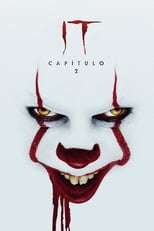 It: Capítulo Dois (2019) Torrent Dublado e Legendado