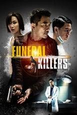 film Funeral Killers streaming