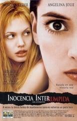 VER Inocencia interrumpida (1999) Online Gratis HD