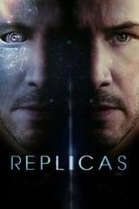 Replicas poster image