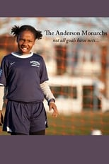The Anderson Monarchs (2012)