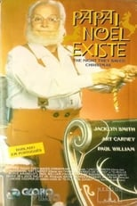 Papai Noel Existe (1984) Torrent Dublado e Legendado
