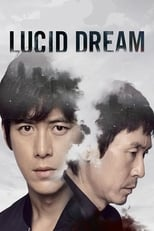 Poster van Lucid Dream
