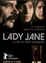Lady Jane (2008) Torrent Dublado