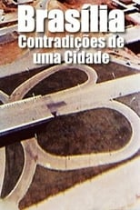 Brasília, Contradições de uma Cidade (1968) Torrent Nacional