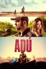 Adú (2020) Torrent Dublado e Legendado