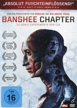 Banshee Chapter - Illegale Experimente der CIA