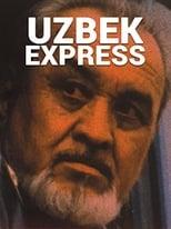 Uzbek Express!