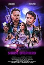 Image فيلم The Shade Shepherd 2020 اون لاين