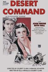 Desert Command