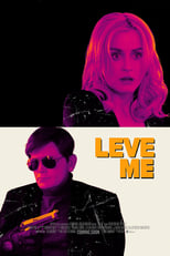 Leve-Me (2017) Torrent Dublado e Legendado