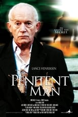 Image The Penitent Man (2010)