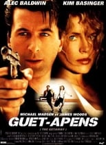 film Guet-apens streaming