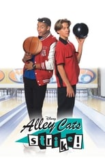 Die Bowling Gang