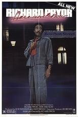 Richard Pryor… Here and Now (1983) Torrent Legendado