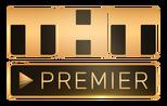 TNT-Premier