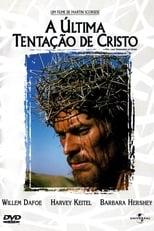 A Última Tentação de Cristo (1988) Torrent Dublado e Legendado