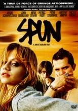 Spun – Sem Limites (2002) Torrent Legendado