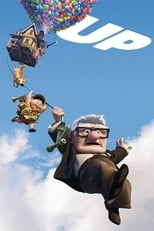 VER Up (2009) Online Gratis HD