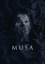 VER Musa (2017) Online Gratis HD