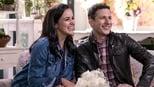 Brooklyn Nine-Nine: 5 Temporada, Sargento Manteiga de Amendoim