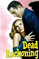 Dead Reckoning (1947) Box Art