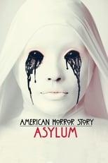 História de Horror Americana 2ª Temporada Completa Torrent Dublada e Legendada