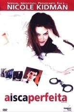 A Isca Perfeita (2001) Torrent Dublado