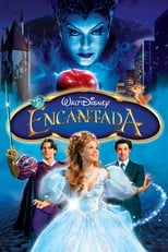 Encantada (2007) Torrent Dublado e Legendado