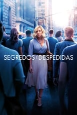 Segredos e Despedidas (2018) Torrent Dublado e Legendado