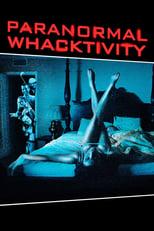 Sem Atividade Paranormal (2013) Torrent Dublado