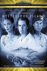 A Ilha Misteriosa (2005) Torrent Dublado