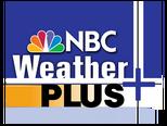 NBC Weather Plus