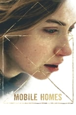 VER Mobile Homes (2017) Online Gratis HD